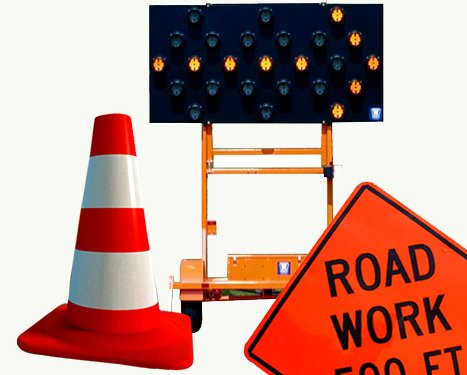 traffic-control-services-1
