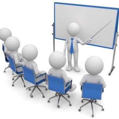 corsi in aula-formazione-itaform